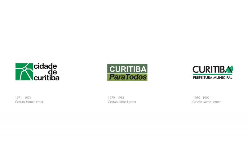 03_PG-78-121 - CURITIBA-5