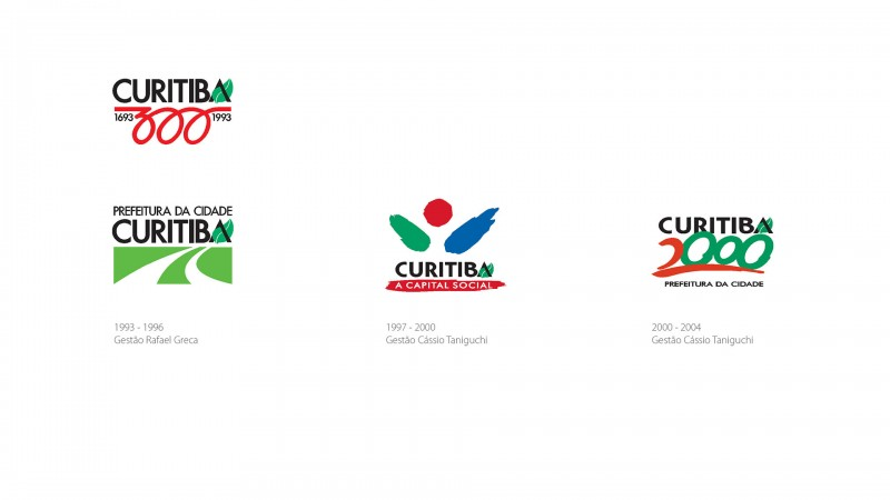 03_PG-78-121 - CURITIBA-6
