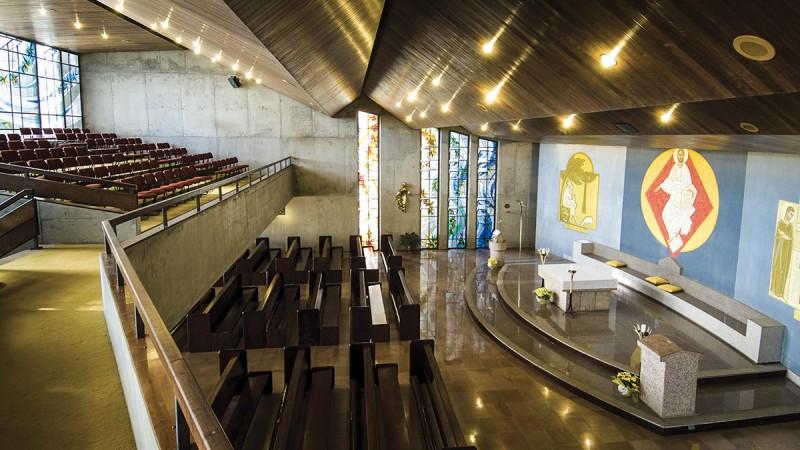 04-capela-interna