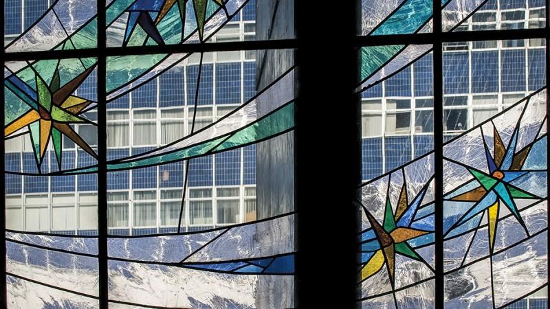05-capela-det-vitral