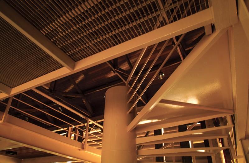 06 centro design2