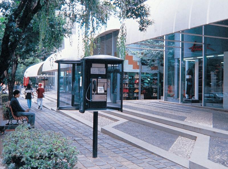 44 cabine telefonica copy