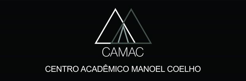 CAMAC SITE
